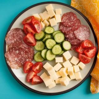 ketogenic diet PCOS