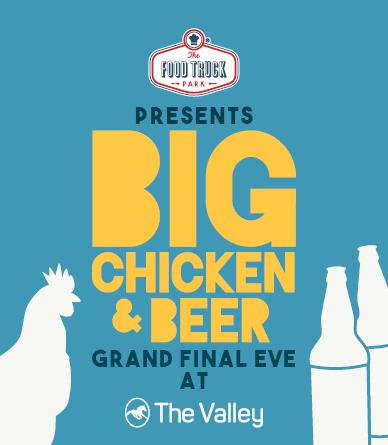 big-chicken-and-beer_featureimg