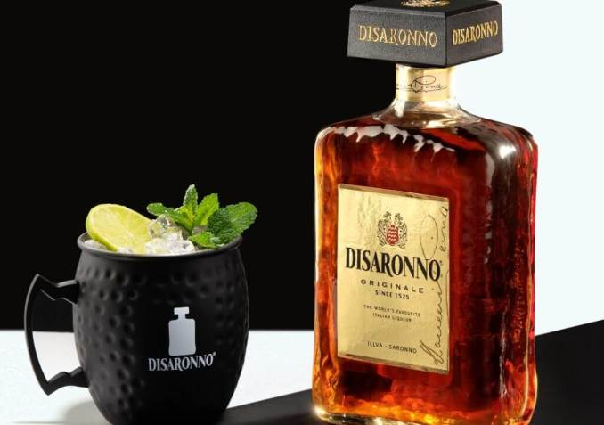 disaronno prices