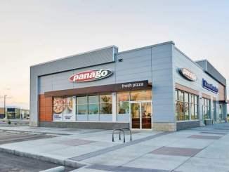 Panago Store