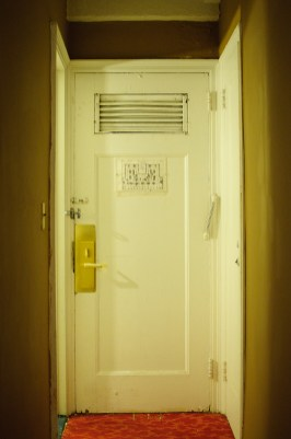 Hotel Carter, 250 West 43rd Street, New York, 10036
