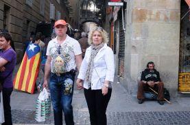 Street con @marceloaurelio toma 2
