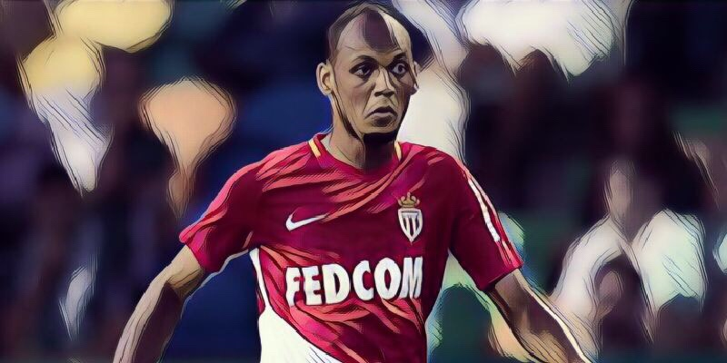 AS Monaco midfielder Fabinho keen on summer move to Manchester United