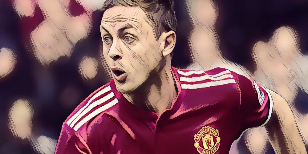 Matic insists Manchester United will return to form after international break