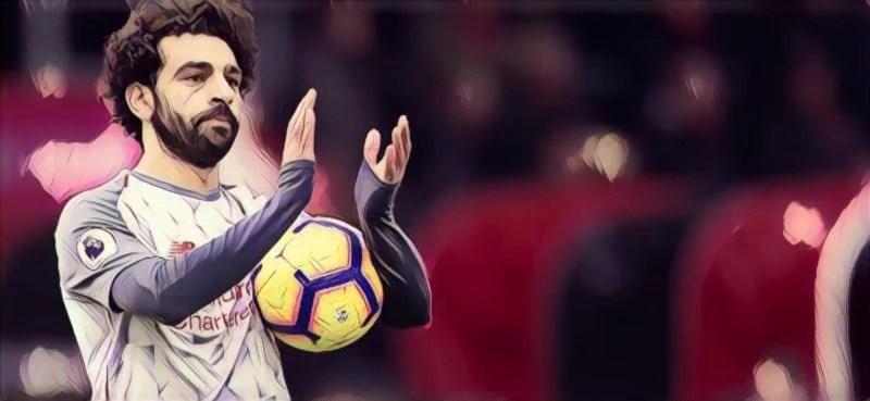 Premier League weekend: Heroes and Villains