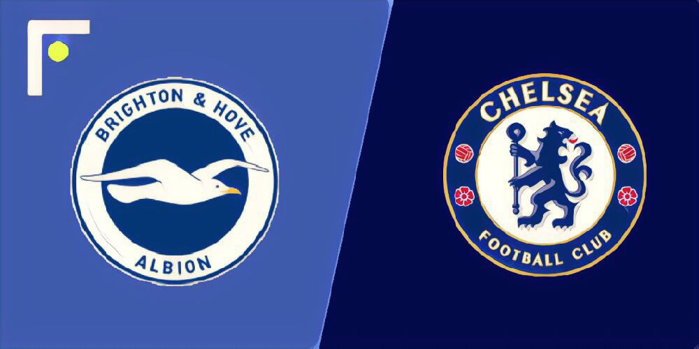 Brighton v Chelsea - Match Preview and Predictions