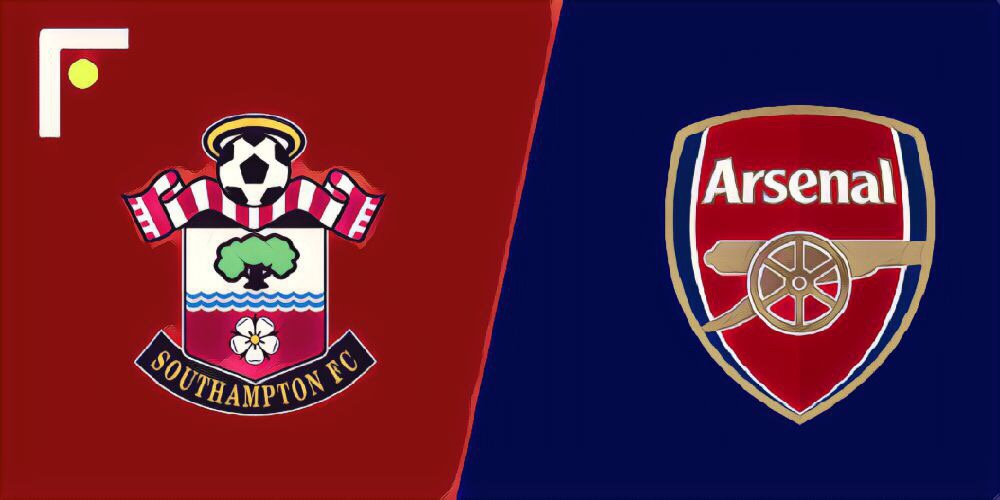 Southampton v Arsenal - Match Preview and Predictions