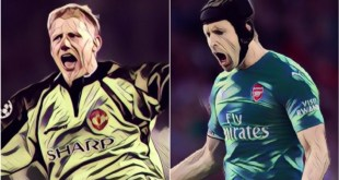 premier league clean sheets