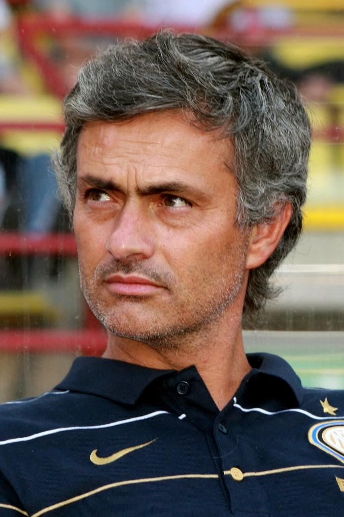 Jose_Mourinho_-_Inter_Mailand_(5)-1