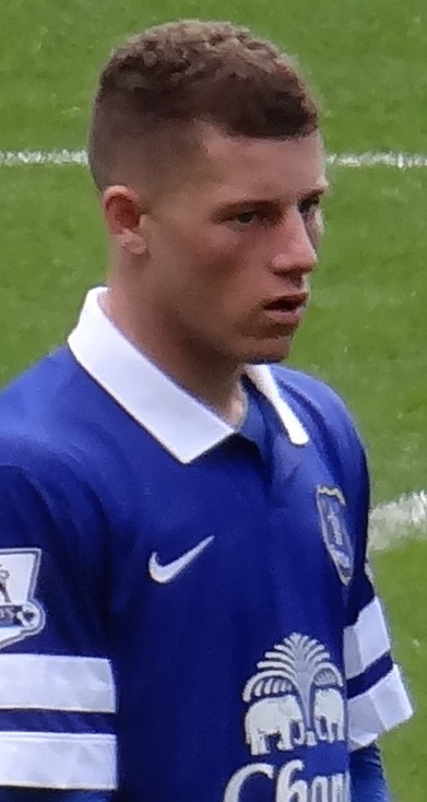 Ross_Barkley_2013_(cropped)