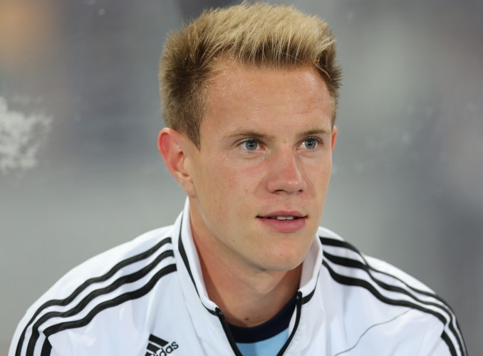 FIFA_WC-qualification_2014_-_Austria_vs._Germany_2012-09-11_-_Marc-André_ter_Stegen_01