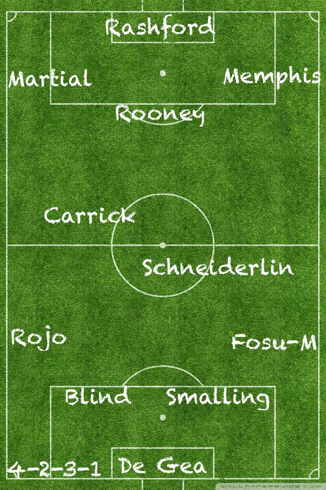 United Ev
