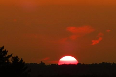 half_sun