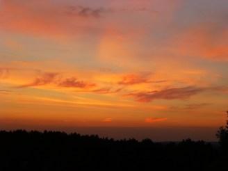 sunset_clouds