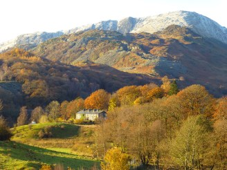 langdale_valley