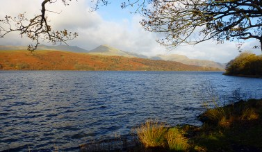 coniston_water