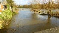 hells_ditch_flood