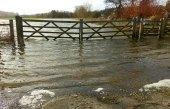 lammas_lands_flood