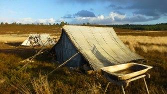 macbeth_camp