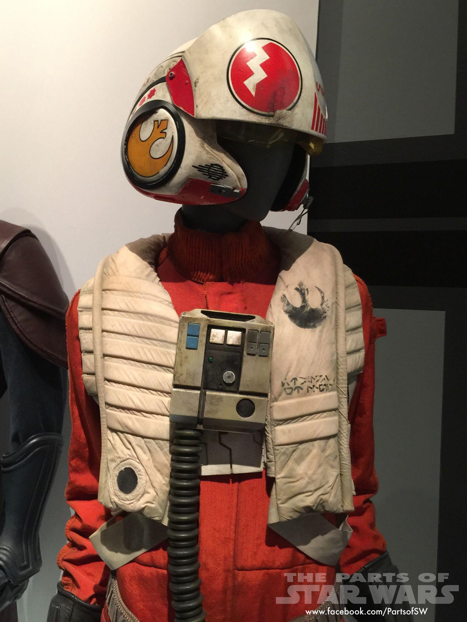 Fighter Wing Y Wars Star