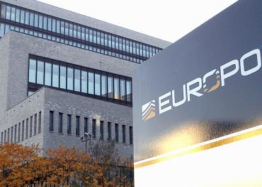 Europol, European Intelligence Sharing