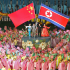 Is China the Answer to the North Korean Nuclear Crisis?
