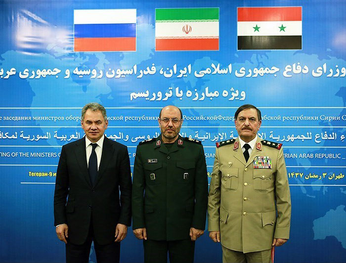 Defence_ministers_of_Russia_Iran_Syria_in_the_Syrian_Civil_War