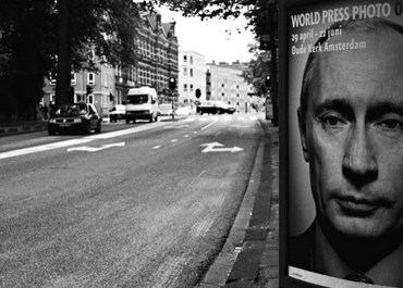 putin, russia, cold war 2.0