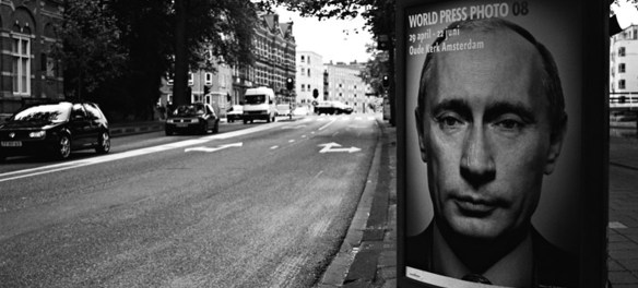putin, russia, cold war 2.0