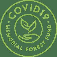 CVD19-Secondary-Logo-2-Green