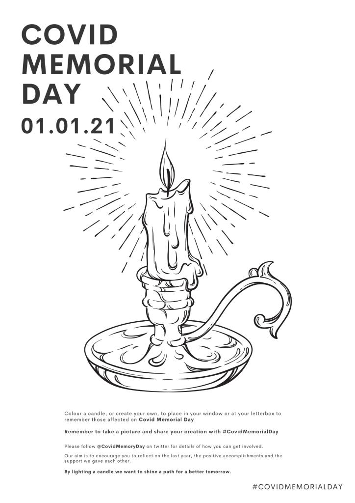 CVD Memorial Day Poster 3 (1)