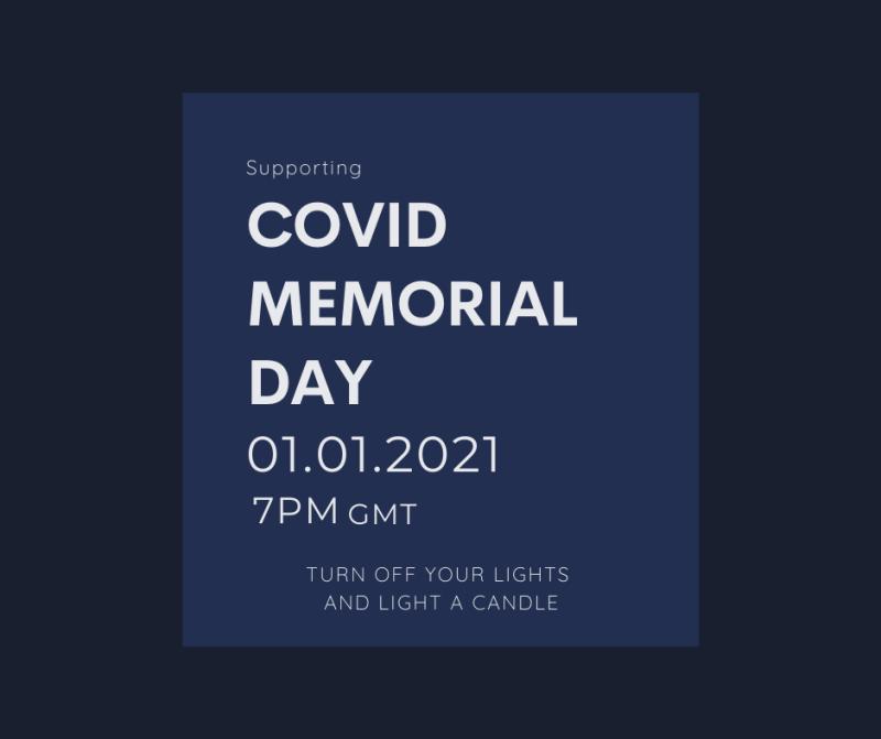 FB - COVID MEMORIAL DAY11 (1)