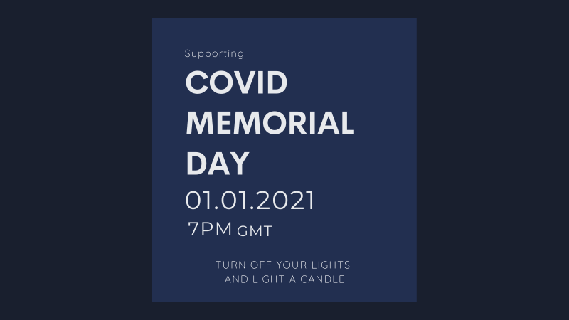Twitter - COVID MEMORIAL DAY11