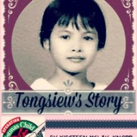 Operation Christmas Child: Tongsiew's Story