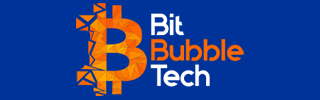Bit Bubble Software Logo