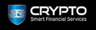 CryptoSFS