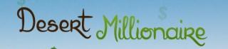 Desert Millionaire Logo