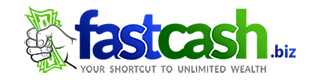 FastCashBiz Logo
