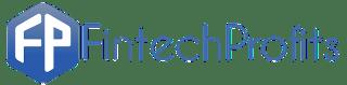 Fintech Profits