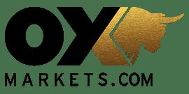 OxMarkets