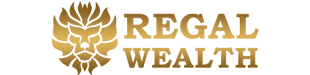 Regal Wealth Logo
