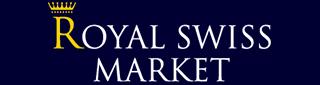 Royal Swiss Market