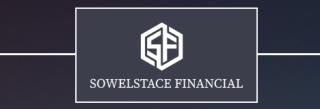 Sowelstace Financial