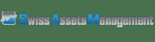 Swiss Assets Management