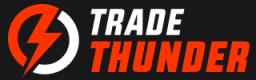 TradeThunder