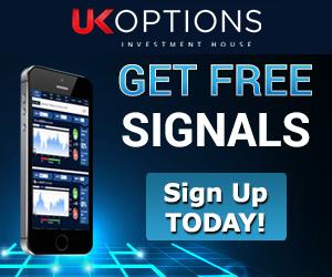 ukoptions trading signals