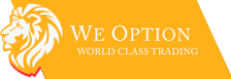 WeOption Broker Review