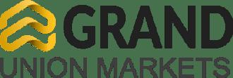 Grand Union Markets