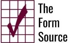 The Form Source.net