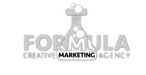 CREATIVE DIGITAL GRAPHIC DESIGN AND MARKETING AGENCY